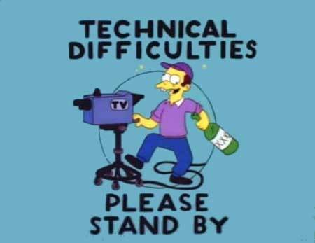 technical-difficulties medium